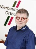 Peter Vierbaum