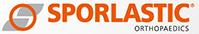 Logo sporlastic orthopaedics