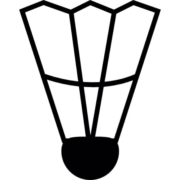 Badminton Stadtmeisterschaften
