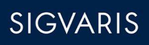 Logo Sigvaris