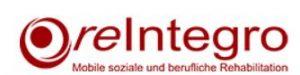 reIntegro ist ein anerkannter Anbieter von mobilen Maßnahmen für die soziale und berufliche Rehabilitation im Rahmen der Leistungen zur Teilhabe am Arbeitsleben (LTA)