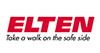 Arbeitssicherheitsschuhe von ELTEN - Vierbaum Orthopädie