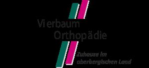 Vierbaum Orthopädie, der orthopädische Fachbetrieb im Oberbergischen- und Siegerland